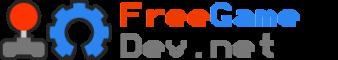 FreeGameDev.net Forums